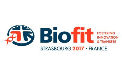 Rheonova will be present at Biofit, November 28-29, in Strasbourg