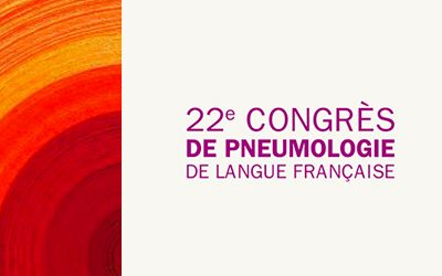 Rheonova will be present at the 22nd CPLF, Lyon, 26-28 January 2018