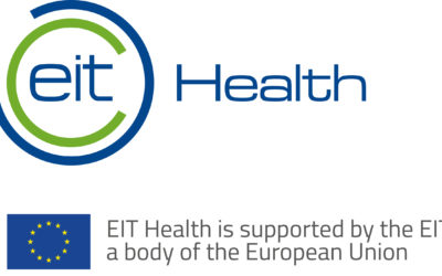 13 European companies selected under EIT Health Go Global program to reach canadian market and healthtech innovation hubs